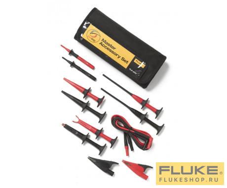 TLK-225-1 3971234 в фирменном магазине Fluke