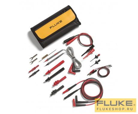 TLK287 3045631 в фирменном магазине Fluke