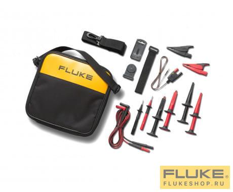 TLK289 3092521 в фирменном магазине Fluke
