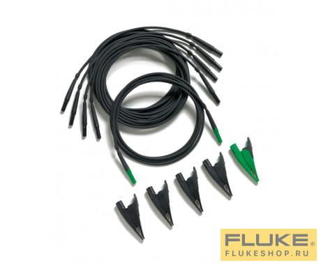 TLS430 2157713 в фирменном магазине Fluke