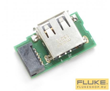 UA120 4744384 в фирменном магазине Fluke