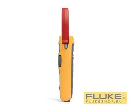 Токоизмерительные клещи Fluke 376 FC