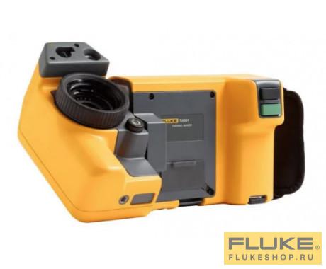 TiX501 5085128 в фирменном магазине Fluke