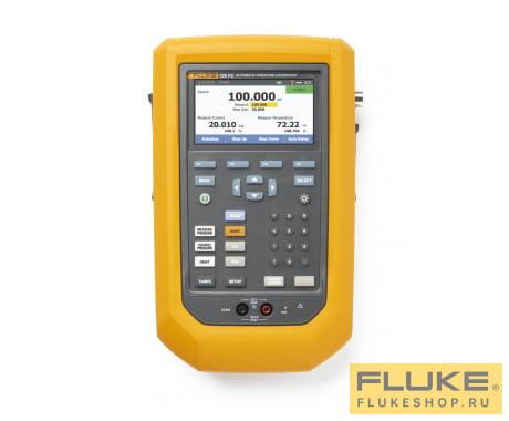 729 150G FC 4856894 в фирменном магазине Fluke