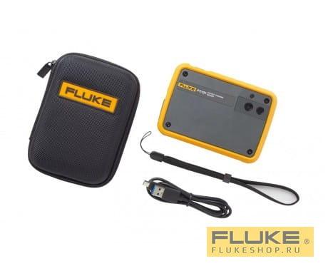 Тепловизор карманный Fluke PTi120