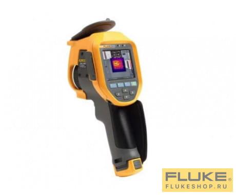 Ti401 PRO 5085052 в фирменном магазине Fluke