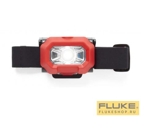 HL-200 EX 4972410 в фирменном магазине Fluke