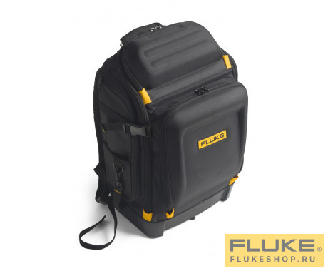 Pack30 4983088 в фирменном магазине Fluke