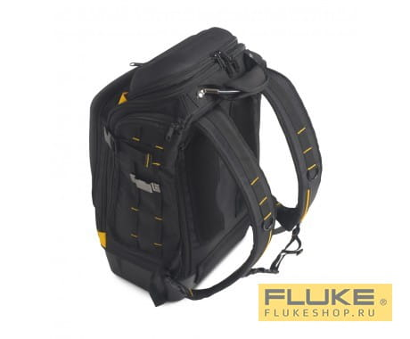 Рюкзак профессиональный для инструментов Fluke Pack30