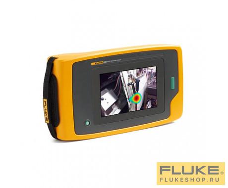 ii900 5075603 в фирменном магазине Fluke