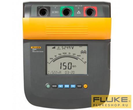 1550C/Kit 3665127 в фирменном магазине Fluke