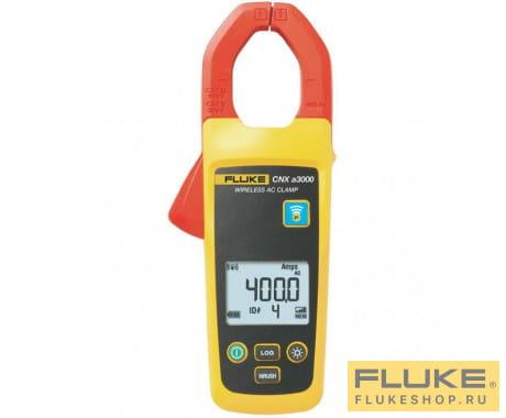 CNX A3000 4221467 в фирменном магазине Fluke