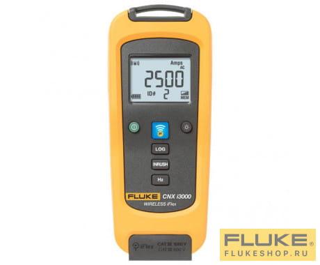 CNX I3000 4221459 в фирменном магазине Fluke