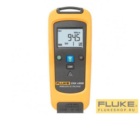 Комплект Fluke CNX 3000 GM