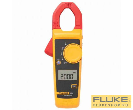 303 4214758 в фирменном магазине Fluke