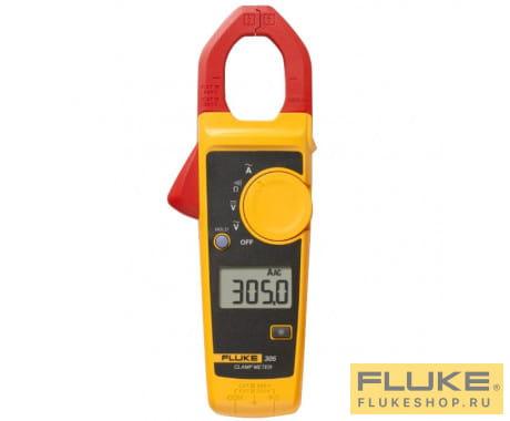 305 4215313П в фирменном магазине Fluke