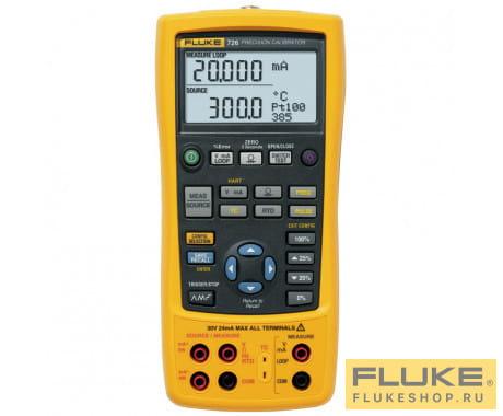 726 2452080 в фирменном магазине Fluke