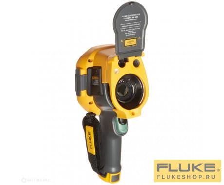 Тепловизор Fluke Ti200