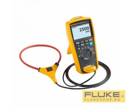 Мультиметр-тепловизор Fluke 279 FC/iFlex