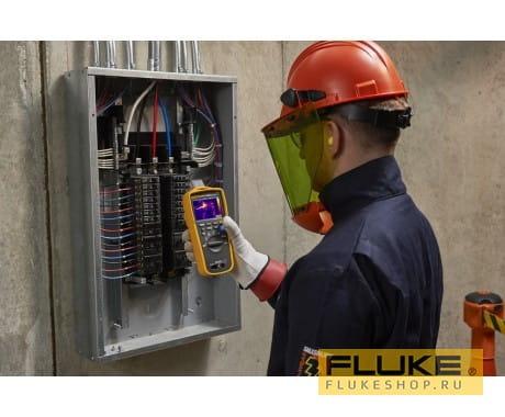 Токоизмерительный датчик Fluke 279 FC/iFlex