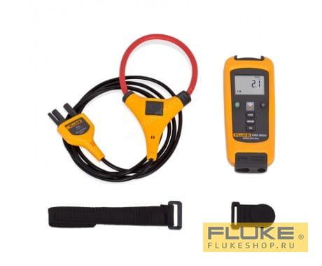 Комплект FLUKE CNX с модулем i3000