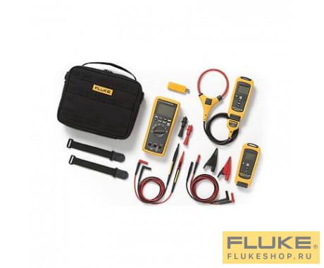 CNX 3000 GM 4232458 в фирменном магазине Fluke