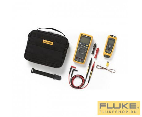 CNX с модулем t3000 4242791 в фирменном магазине Fluke