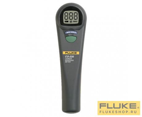 CO-220 664711 в фирменном магазине Fluke