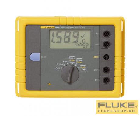 1623 II Kit 4325170 в фирменном магазине Fluke