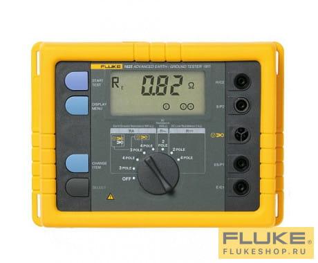 1625 II Kit 4325181 в фирменном магазине Fluke