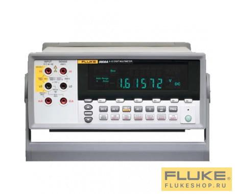 8808A 220V 2802372 в фирменном магазине Fluke