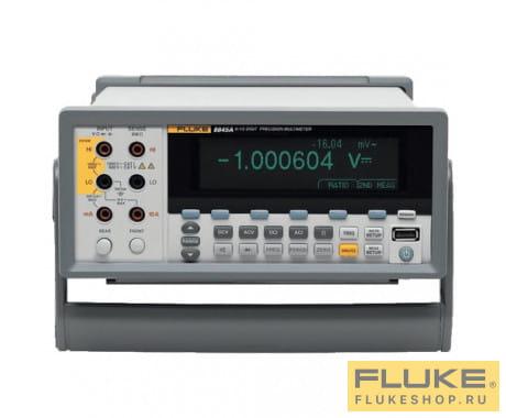 8845A/SU 220V 2675315 в фирменном магазине Fluke