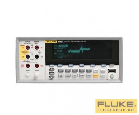 8846A/SU 220V 2675367 в фирменном магазине Fluke