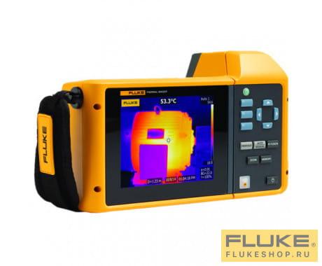TIX520 4596742 в фирменном магазине Fluke