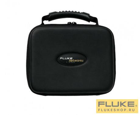 NFC-CASE 3025758 в фирменном магазине Fluke