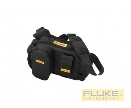 Сумка для инструмента Fluke CNX C3000 Premium, модульная