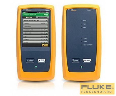 DSX-8000-ADD 4765279 в фирменном магазине Fluke