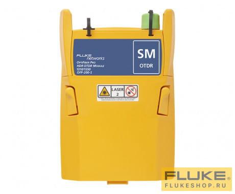 OFP-200-S-MOD 4952964 в фирменном магазине Fluke