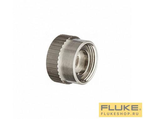 NFA-FC-SINGLE 3351364 в фирменном магазине Fluke