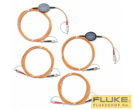 MRC-625-EFC-SCFC 4320243 в фирменном магазине Fluke