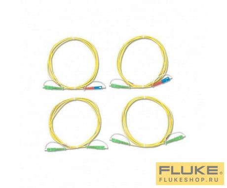 SRC-9-SCSCAPCKIT 4335618 в фирменном магазине Fluke