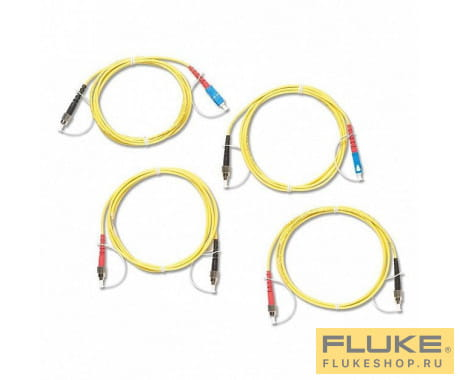 SRC-9-SCFC-KIT 4335586 в фирменном магазине Fluke