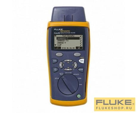 CIQ-100 2097251 в фирменном магазине Fluke