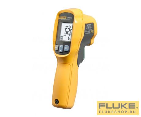62 MAX ESPR 4241017 в фирменном магазине Fluke