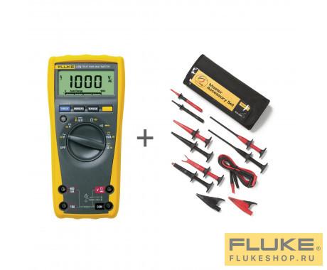 179, TLK-225-1 5101061 в фирменном магазине Fluke