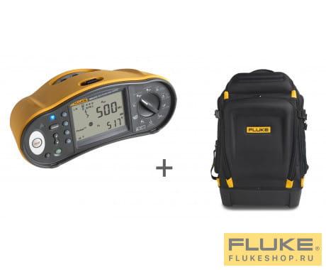 MFT 1664 FC 5051138 в фирменном магазине Fluke