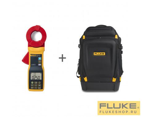 1630-2 FC, Pack30 5101045 в фирменном магазине Fluke