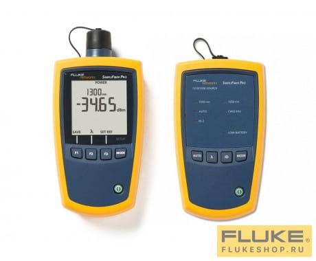 FTK2000 3326780 в фирменном магазине Fluke