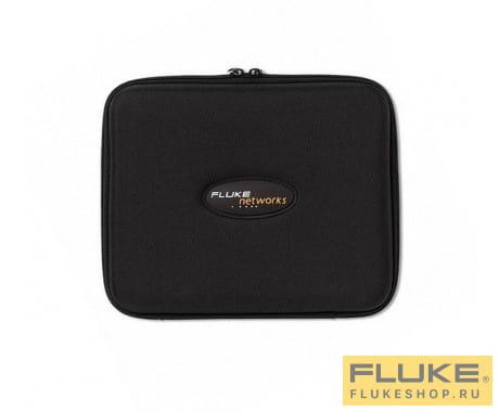 TRC-CASE 4363832 в фирменном магазине Fluke