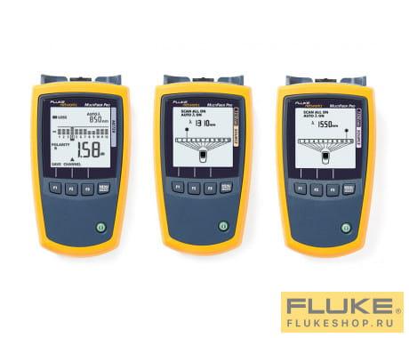 MFTK-SM1310-SM1550 4563229 в фирменном магазине Fluke
